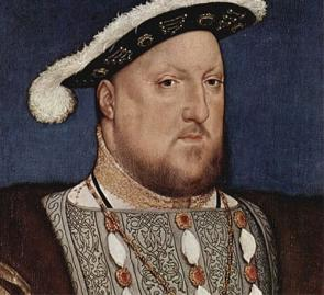 ... DVD - Inside the body of King Henry VIII - The Historical Association