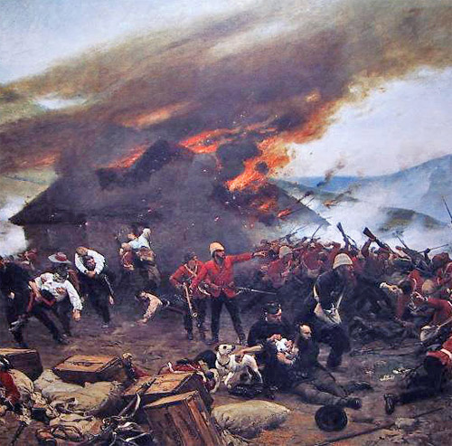 drift to war essay The defence of duffer's drift is a book in which the author continental drift essay 682 words swinton's main focus was to portray a series of events or battles he commanded during the south african war, occurring from 1899-1902.
