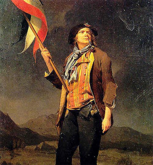 French Revolution Podcasts / Historical Association