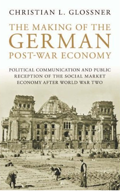 an analysis of the economic and social problems of the 1930s leading to world war two What were the economic, political, and social effects of world war ii world war 2's economic resulted in hundreds of destroyed cities, political outcomes in the rise of communist parties, and socially all the nations were miserable.