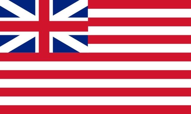 british empire in india pdf