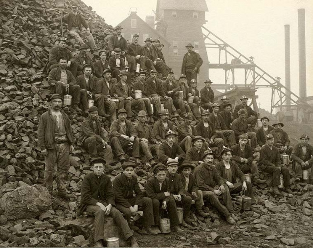 Image result for Victorian britain