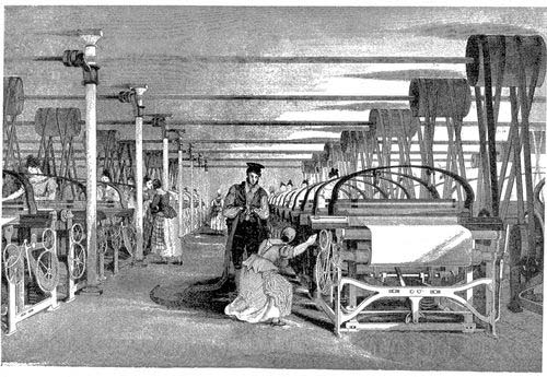child labor during the victorian period In the victorian era, children  history of child labor if the child labor facts and statistics are taken into consideration, the period prior to and during the.