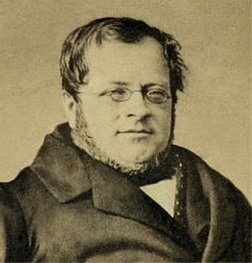 cavour italian unification essay Free essay: the italian unification was brought by camilo di cavour who was named the prime minister by sardinia's king victor emmanuel cavour was a man who.