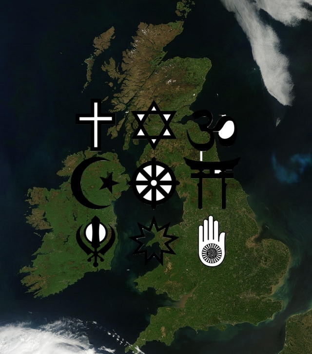 New ha podcast series on religion in britain news historical new ha podcast series on religion in britain altavistaventures Images
