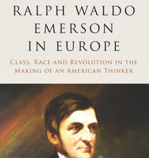 contributions of ralph waldo emerson in the history of american literature It attracted such diverse and highly individualistic figures as ralph waldo emerson, henry david thoreau, margaret fuller, orestes brownson, elizabeth palmer peabody, and james freeman clarke, as well as george ripley, bronson alcott, the younger we channing, and wh channing.