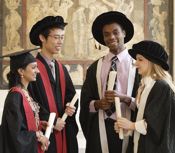 Mature graduate and career advice sites apologise