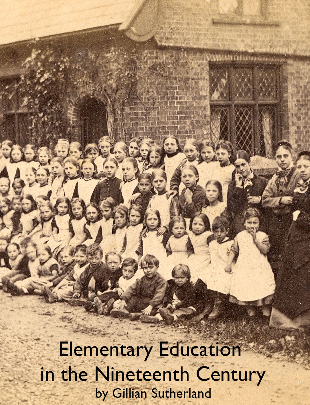 the history of british education in Early british domination the  the most recent period of south african education history is focussed on the legacy inherited by the post-apartheid state and the.