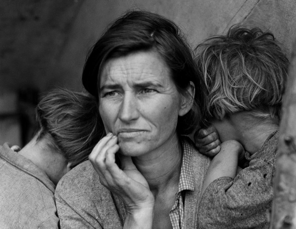 """29 Oktober dalam Sejarah: Pasar Saham Wallstreet Ambruk, Menandai """"Great Depression"""""""